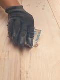 handcraft fotografía de archivo