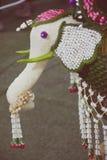 handcraft Stock Afbeelding