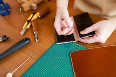 handcraft Στοκ φωτογραφίες με δικαίωμα ελεύθερης χρήσης