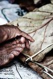 Handcraft Immagini Stock Libere da Diritti