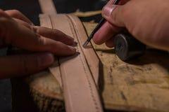 handcraft Stock Image