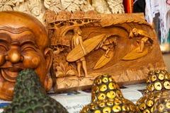 handcraft pamiątki Zdjęcie Stock