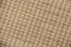 handcraft tekstury weave Obraz Royalty Free