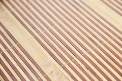 handcraft tekstury weave Fotografia Stock