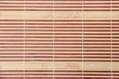 Handcraft a textura do weave Imagem de Stock Royalty Free