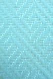 handcraft texturväv Royaltyfri Fotografi