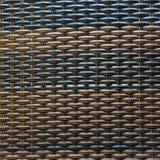 handcraft weave текстуры Стоковое Изображение RF