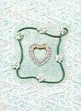 Handcrafted tło zdjęcie royalty free