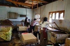 Free Handcrafts In Bhutan Stock Photography - 102765162