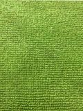 Handduken texturerar Royaltyfria Bilder