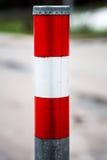 Handeln Sie Polen Lizenzfreies Stockbild