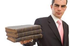 Handelsrechte Lizenzfreies Stockfoto