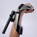 Handgelenk-Prüfsystem Lizenzfreie Stockfotografie