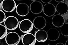 Handgemachte Schale unter Verwendung des Lehms oder des Schlammes stockfotografie