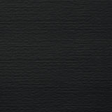 Handgemachter schwarzer Papierhintergrund Stockfotos