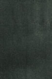 Handgemachter Studio-Beschaffenheits-Hintergrund # 3 Stockfoto
