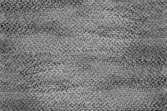Handgjord bakgrund för mörk grå vattenfärg Beståndsdel för fläck för textur för Aquarellemålarfärgpapper royaltyfria bilder