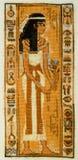 Handgjord korsstygn Royaltyfria Foton