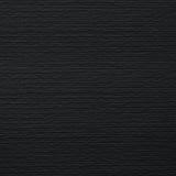 Handgjord svartpappersbakgrund Arkivfoton