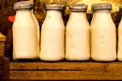 Handgjord tvål i form av glass, kakor, andra former arkivfoto