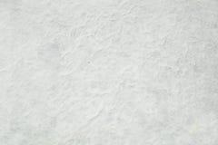 Handgjort som textureras på mullbärsträdpapper Royaltyfri Bild