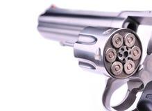 Free Handgun Stock Photos - 12700933