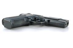 Handgun Stock Photos
