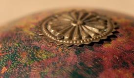 Handicraft Stock Photography
