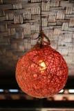 handicraft fotografia de stock