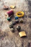 handicraft imagens de stock