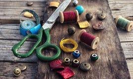 handicraft imagem de stock