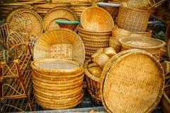 Handicraft Stock Images