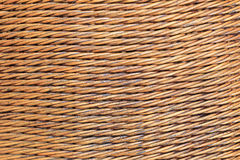 Handicraft Textures in Natural Color Stock Photo