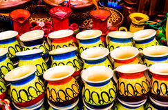 handicrafts fotos de stock