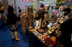 Handicrafts Royalty Free Stock Photos