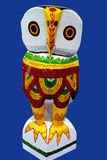 Handicrafts of India Stock Photo
