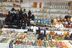 Handicrafts Item Stock Images