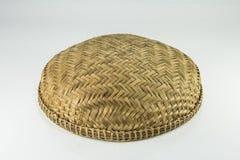 Handicrafts from Thailand Stock Photo