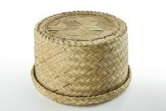 Handicrafts from Thailand Stock Photos