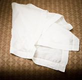Handkerchief stock photos