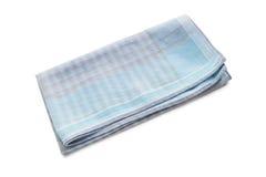 handkerchief стоковая фотография rf