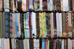 handkerchief Стоковое фото RF