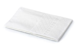 Handkerchief Stock Images