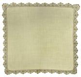 Handkerchief Royalty Free Stock Image