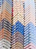 Handkerchief2 Lizenzfreie Stockfotos