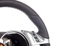 handmade многофункциональное колесо стоковые фото