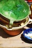 handmade бак стоковое изображение rf