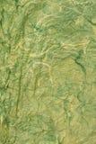 handmade бумага Стоковые Фотографии RF