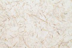 handmade бумага Стоковое Изображение