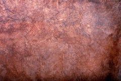 Handmade бумажная текстура конспекта книги крышки стоковое изображение rf